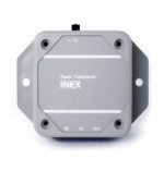 Wireless I/O Module (INEX)